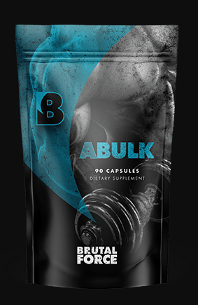 ABulk Review