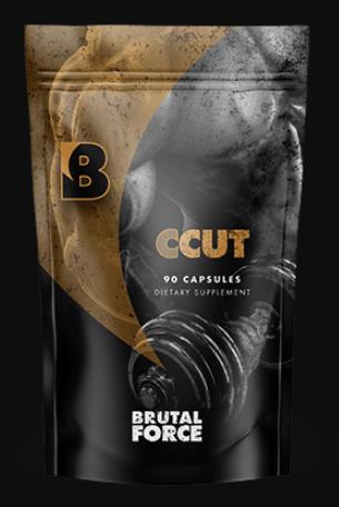 Ccut Review